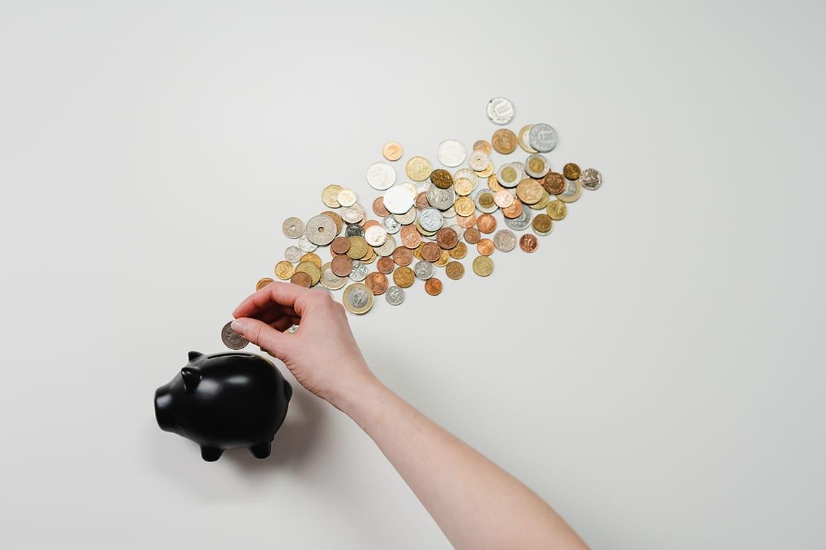 benefícios da aposentadoria proporcional