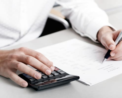 quais são os requisitos e etapas para solicitar a CTC?