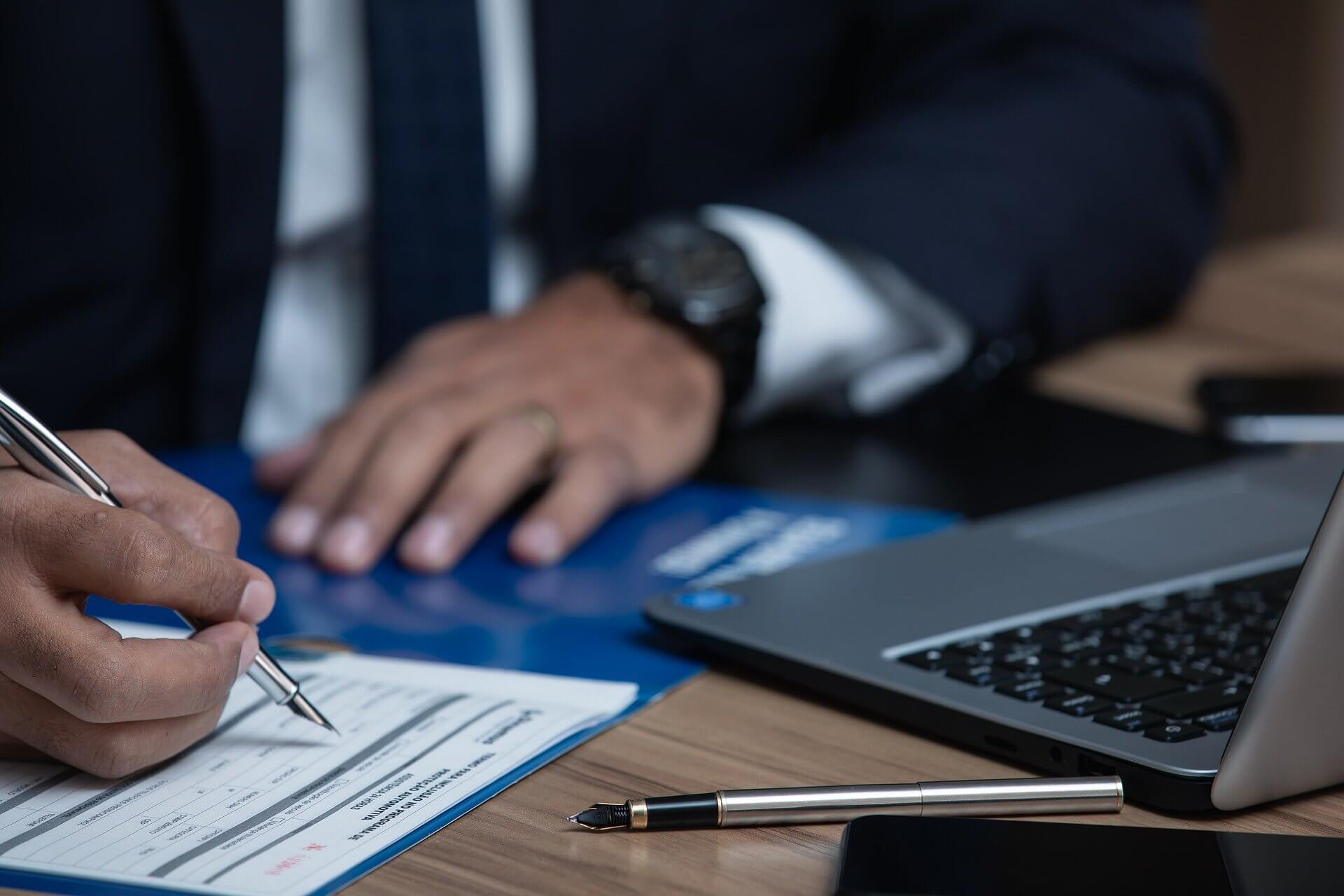 conte com um advogado especialista para solicitar o benefício