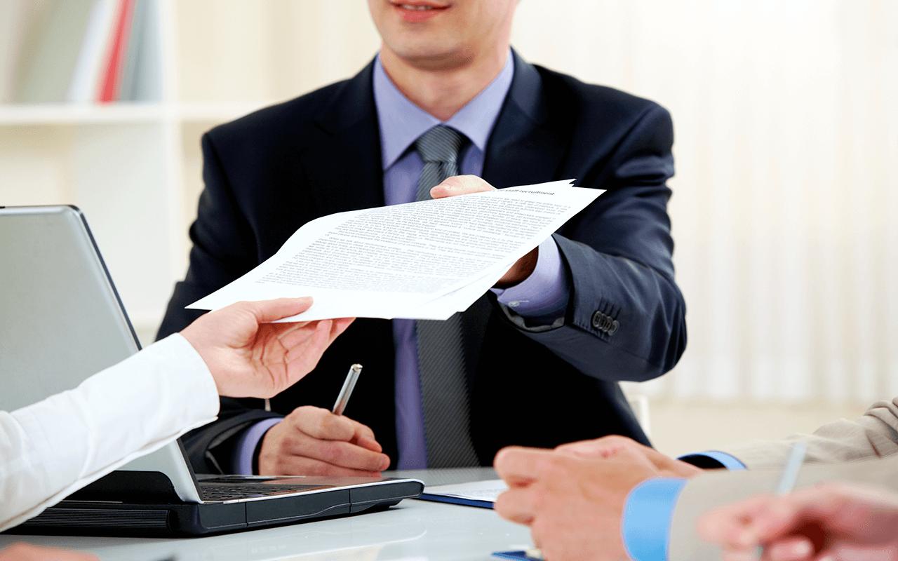 planejamento-previdenciario-documentos