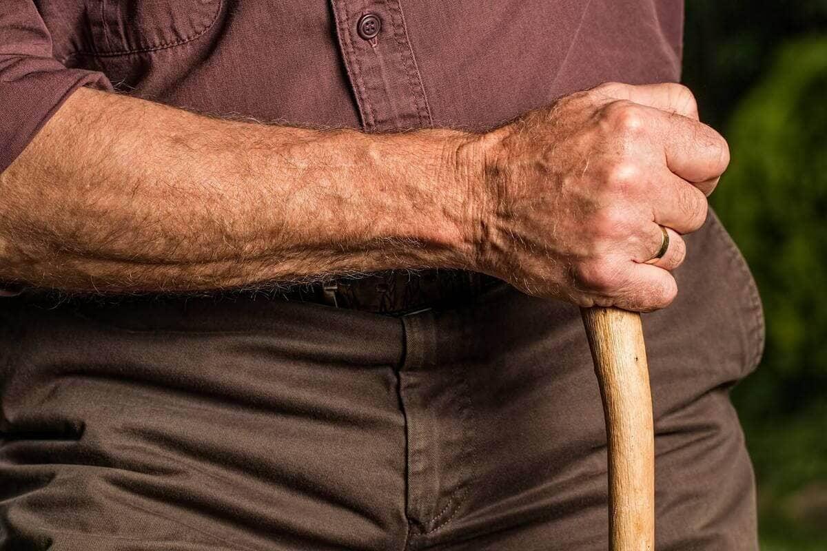 O que é preciso para dar entrada na aposentadoria por idade?