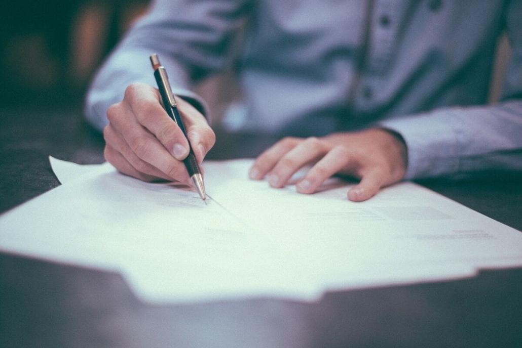 saiba quais documentos são exigidos para solicitar aposentadoria por idade
